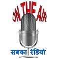 Sabka Radio